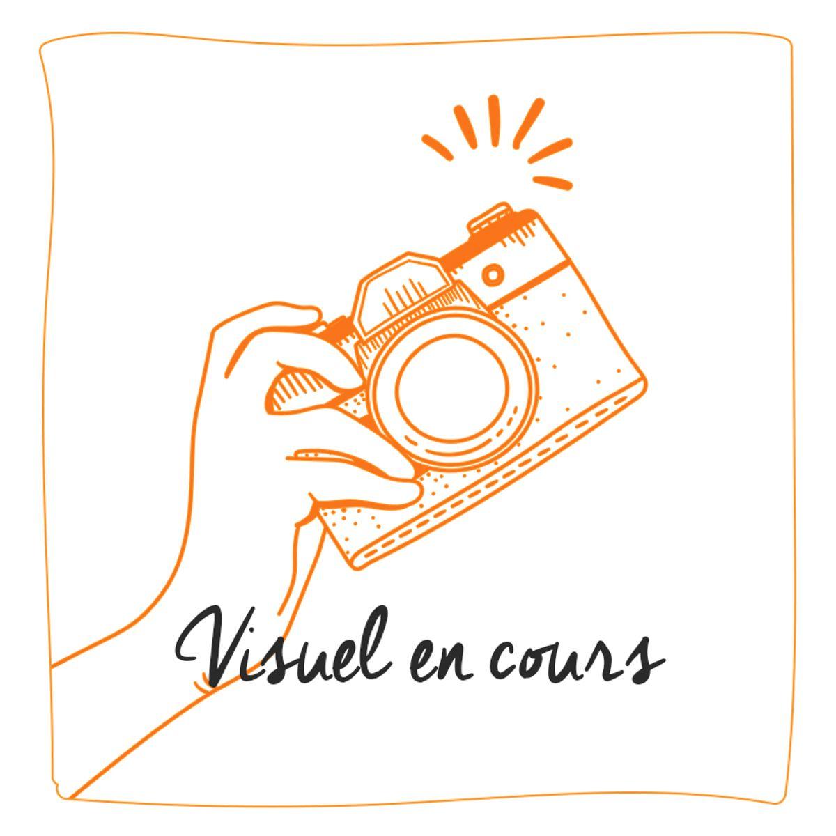 Cahier de Vacances: Prêt(e) pour la 1ère secondaire - Je bent kampioen!