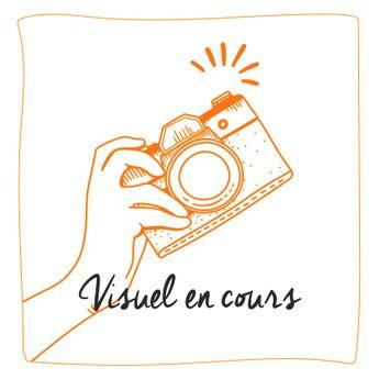 Carnet de feuilles - Feuille Miroir - Argent Brillant - 12 pièces - Pébéo