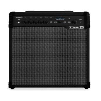 Ampli Guitare  LINE 6 - Spider V60Mkii Combo 60 W