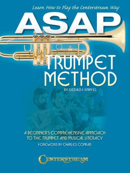 ASAP Trumpet Method