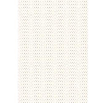 799 - Feuille de papier Decopatch 30x40cm Texture