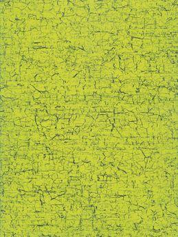 301 - Feuille de papier Decopatch 30x40cm