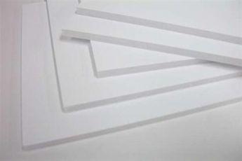 Cart mousse PREMIER 70x100 épaisseur 5mm