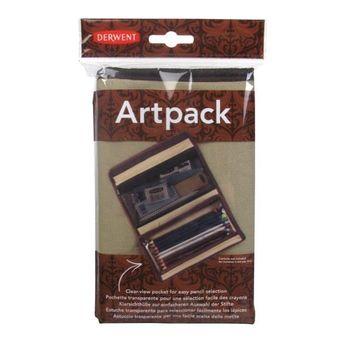 Artpack